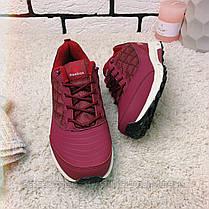 Зимові кросівки Reebok Sport Termo 2-145 ⏩ [ 37,39,40,41 ], фото 3