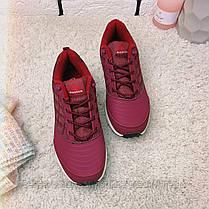 Зимние кроссовки Reebok Sport Termo  2-145 ⏩ [ 37,39,40,41 ], фото 2