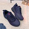 Зимові кросівки Reebok Sport Termo 2-139 ⏩ [ 37,38,40,41 ], фото 2