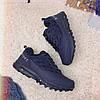 Зимові кросівки Reebok Sport Termo 2-139 ⏩ [ 37,38,40,41 ], фото 3