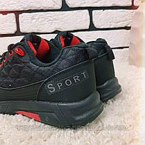 Зимові кросівки Reebok SPORT 2-138 ⏩ [40,41 ], фото 2