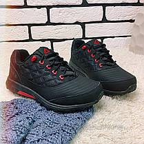 Зимові кросівки Reebok SPORT 2-138 ⏩ [40,41 ], фото 3