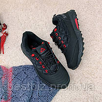 Зимние кроссовки  Reebok SPORT  2-138 ⏩ [40,41 ], фото 3