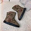 UGG Luchshie 13-010 ⏩ [ 36,37 ], фото 3
