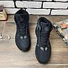 Термо-кроссовки Nike Huarache  1180 ⏩ [ 41,42 ], фото 5