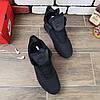 Термо-кроссовки Nike Air Max  1181 ⏩ [ 41,44 ], фото 5