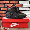 Термо-кросівки Nike Air Max 1182 ⏩ [ 41,43,44 ], фото 3