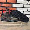 Термо-кросівки Nike Air Max 1182 ⏩ [ 41,43,44 ], фото 5