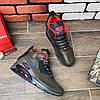 Термо-кросівки Nike Air Max 1182 ⏩ [ 41,43,44 ], фото 6