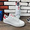Кросівки Adidas Stan Smit 3061 ⏩ [ 42.45 ], фото 4