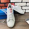 Кросівки Adidas Stan Smit 3061 ⏩ [ 42.45 ], фото 5