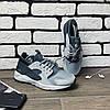 Кросівки Nike Huarache 00068 ⏩ [ 40,] останній розмір, фото 3