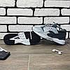 Кроссовки Nike Huarache 00068   ⏩ [ 40,] последний размер, фото 4