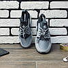 Кроссовки Nike Huarache 00068   ⏩ [ 40,] последний размер, фото 5