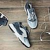 Кросівки Nike Huarache 00068 ⏩ [ 40,] останній розмір, фото 6