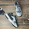 Кроссовки Nike Huarache 00068   ⏩ [ 40,] последний размер, фото 6