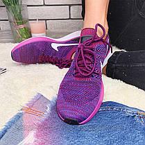 Кросівки Nike Runing 10996 ⏩ [ 37.39 ], фото 2