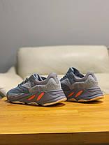 Кроссовки Adidas Yeezy Boost 700 Адидас Изи Буст (41,45), фото 3