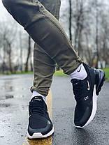 Кроссовки Nike Air Max 270 Найк Аир Макс  (41,42,43,44,45), фото 2