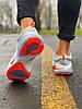 Кросівки NIKE JOYRIDE RUN FLYKNIT Найк Джурайд Ран (36,37,38,39,40), фото 4