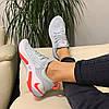 Кросівки NIKE JOYRIDE RUN FLYKNIT Найк Джурайд Ран (36,37,38,39,40), фото 5