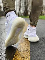 Кроссовки  Adidas Yeezy Boost 350 V2  Адидас Изи Буст В2   (43,44,45), фото 3