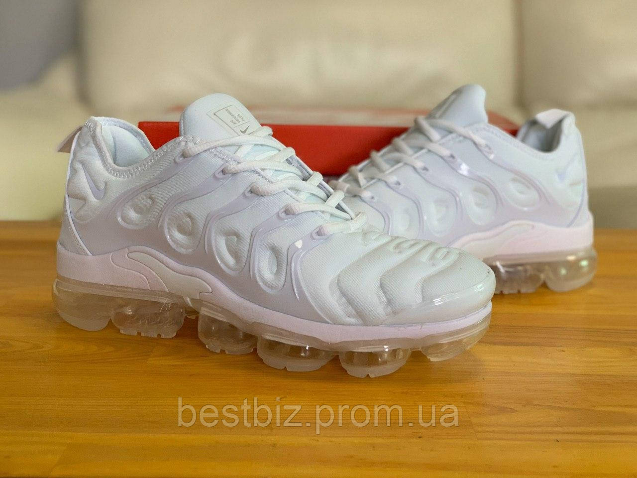 Кросівки Nike Air Vapormax Найк Аїр (42,43,44,45)