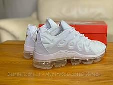Кросівки Nike Air Vapormax Найк Аїр (42,43,44,45), фото 2
