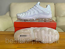 Кроссовки Nike Air Vapormax Найк Аир  (42,43,44,45), фото 2