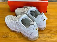 Кроссовки Nike Air Vapormax Найк Аир  (42,43,44,45), фото 3