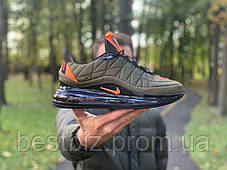 Кроссовки  Nike Air Max 720-818 Найк Аир Макс  (41,42,43,44,45), фото 2