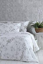 Комплект постельного белья  200*220 TM PAVIA  Sofia bej