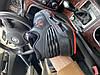 Кросівки Under Armour HOVR Phantom Black Андер Армор Ховр Фантом Чорні (41,42,43,44,45), фото 5