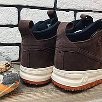 Кроссовки Nike LF1 10561 ⏩ [ 41,42 ], фото 3