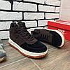 Кроссовки Nike LF1 10561 ⏩ [ 41,42 ], фото 5
