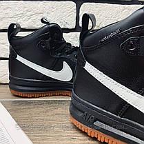 Кросівки Nike LF1 10511 ⏩ [41 останній розмір ], фото 2