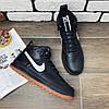 Кросівки Nike LF1 10511 ⏩ [41 останній розмір ], фото 4
