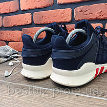 Кроссовки Adidas EQT  30032 ⏩ [ 41> ], фото 2