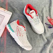 Кросівки Asics Gel Lite 5 80042 ⏩ [ 36 Останній розмір ], фото 2