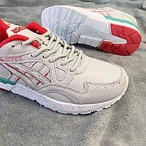 Кросівки Asics Gel Lite 5 80042 ⏩ [ 36 Останній розмір ], фото 3