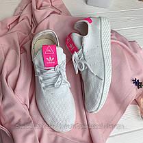 Кроссовки Adidas Pharrell Williams 30775 ⏩ [ 41> ], фото 3