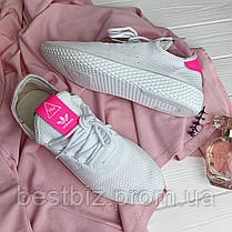 Кросівки Adidas Pharrell Williams 30775 ⏩ [ 41> ], фото 2