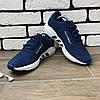 Кроссовки Adidas EQUIPMENT  30995 ⏩ [ 41 последний размер ], фото 3
