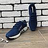 Кроссовки Adidas EQUIPMENT  30995 ⏩ [ 41 последний размер ], фото 4