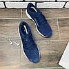 Кроссовки Adidas EQUIPMENT  30995 ⏩ [ 41 последний размер ], фото 5