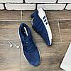 Кроссовки Adidas EQUIPMENT  30995 ⏩ [ 41 последний размер ], фото 6