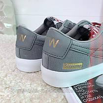 Кроссовки Nike SB  10012 ⏩ [ 40> ], фото 2