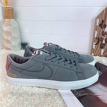 Кроссовки Nike SB  10012 ⏩ [ 40> ], фото 3