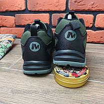 Кроссовки Merrell 14001 ⏩ [ 40,42,44 ], фото 2