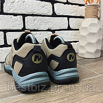 Кросівки Merrell 14002 ⏩ [ 40.41 ], фото 3